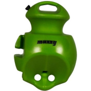 Muzzy Big Game Float/Reel Combo 1094