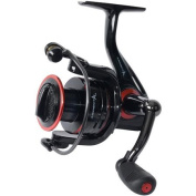 Ardent Finesse Spinning Reel, 3000