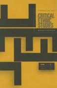 Critical Ethnic Studies 1.2