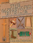 The Cardboard Bible