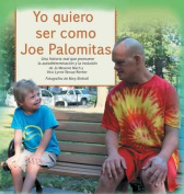Yo Quiero Ser Como Joe Palomitas [Spanish]