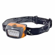 South Bend All-Purpose LED Headlamp