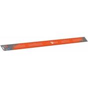 South Bend 90cm Adhesive Ruler