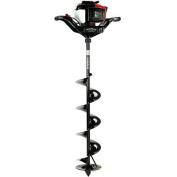 Strikemaster Chipper Mag Power Auger, 21cm