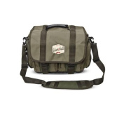 Adamsbuilt Mokelumne River Tackle Bag