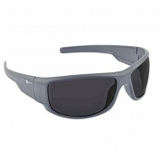 South Bend Polarised Glasses, Black Frame/Black Lens