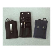 EMI 1962 EMS Rescue Holster Set with Quick Clip