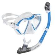 Magellan LX Tucson LX Snorkel, Blue