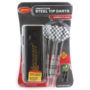 Accudart Competition Steel Tip Darts