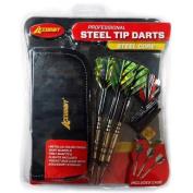Accudart Professional Steel Tip Darts