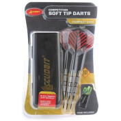 Accudart Competition Soft Tip Darts