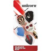 Unicorn Flight Selecta Kit