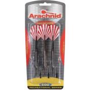 Arachnid SFR200 Metallic 16gr Darts in Blister Pack