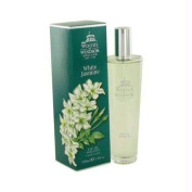 White Jasmine by Woods of Windsor Eau De Toilette Spray 100ml
