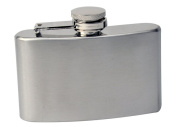 FJX Wholesale HFL-003 90ml Stainless Steel Flask