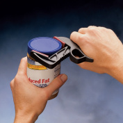 North Coast Medical NC28277 Adjustable Gripping Tool