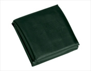 CueStix TCH8 GREEN Heavy Duty Cover 2.4m - Fitted Green - 100 x 56 x 8