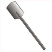 Bosch Power Tool Access HS1922 Clay Spade Drill Bit 11cm x 43cm .