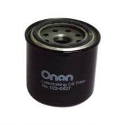 Cummins Nw 1220827 Onan Oil Filter