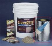 CrownSaver Repair FormFoil - 50 Roll