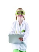 Learning Resources Primary Science Lab Gear Accessory Set
