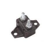 Pollak 54250PL Tow Wiring 50 Amp Circuit Breaker Bulk