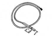 SUBURBAN MFG 231898 Igniter Electrode