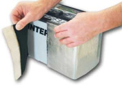 THERMO TEC 13200 Battery Heat Barrier Kit