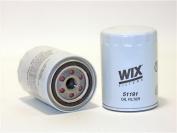 WIX Filters 51191 13cm . Oil Filter