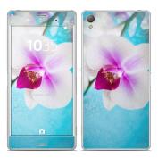 DecalGirl SXZ3-EVASFLWR Sony Xperia Z3 Skin - Evas Flower