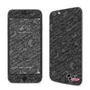 DecalGirl AIP6-TRACKED Apple iPhone 6 Skin - Tracked