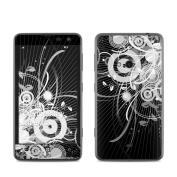 DecalGirl NL65-RADIOSITY Nokia Lumia 625 Skin - Radiosity