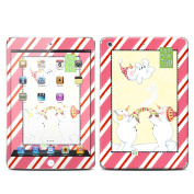 DecalGirl IPDMR-JUMPJOY Apple iPad Mini Retina Skin - Jump for Joy