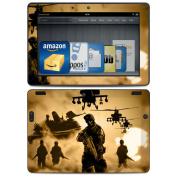 DecalGirl AKX8-DOPS Amazon Kindle HDX 8.9 Skin - Desert Ops