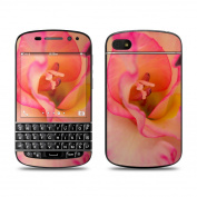 DecalGirl BQ10-IMYOURS BlackBerry Q10 Skin - I Am Yours