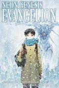 Neon Genesis Evangelion 2-in-1 Edition