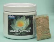 Kasco Marine MZ8 Macro-Zyme 1 240ml Water Soluble Bags