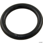 Waterway 805-0117SD O-Ring Adapter
