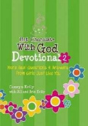 FaithWords-Hachette Book Group 12046X Hot Chocolate With God Devotional V2
