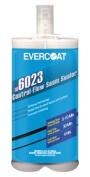 Fibre Glass-Evercoat FIB-6023 Control-Flow Seam Sealer