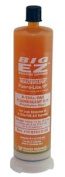 Tracer Products FUTP9762-0108 240ml Pag 100 Big Ez Oil Cart