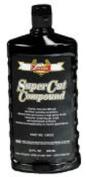 Presta 134532 Super Cut Compound 950ml