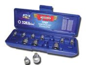 VIM Tools TP6P 11 pc. Torx Plus Set Ip8 Thru Ip 55