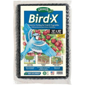 Dalen Products Incorporated DALBN4 Dalen Gardeneer 4.3m x 14m Bird-X Net .190cm . Mesh