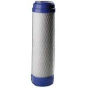 Sta-Rite Industries CB3 Heavy Duty Water Filter Cartridge