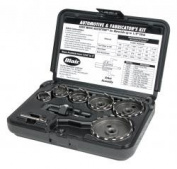 Blair Equipment BL14006 Holecutter kit & electrician