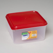 RGP 41843 Food Storage Container 2.8l Pack Of 24