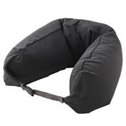 MOMA Muji Well-Fitted (Microbead) Neck Cushion