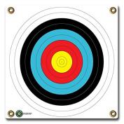 Arrowmat Self Sealing Circle 43cm x 43cm Archery Target 1000 Shots
