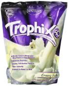 Syntrax Trophix Whey Protein, Creamy Vanilla, 2.3kg